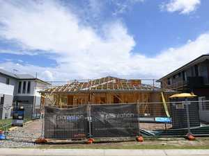 New $400m home building spike to drive home prices down