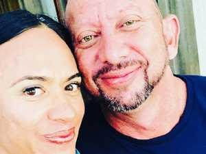 Bodybuilder and husband to be sentenced for drug trafficking