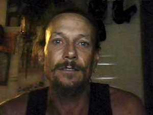 Daniel Morcombe's killer targeted in massive prisoner plot