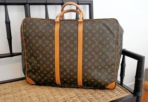 3b188fad4057 Bag a Louis Vuitton