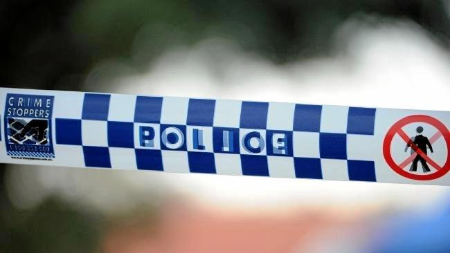 Police are seeking public assistance after a man was shot at his home in Tweed Heads West this morning.