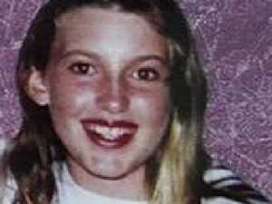 Twenty-six-years later, Rhianna Barreau remains missing