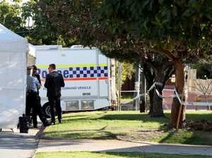Women, children dead in Perth massacre