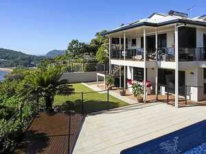 Capricorn Coast leading CQ with booming real estate prices