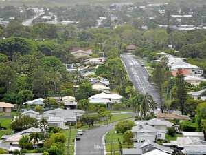 The Mackay suburb where house prices have jumped 13%