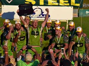 Raiders conquer Ballina in historic NRRRL grand final win