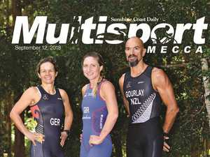 DOWNLOAD: Special ITU Grand Final Multisport Mecca edition