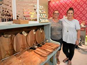 New collective handmade store showcases best of CQ
