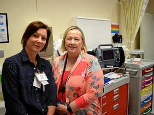 New emergency medical facility opens in Rockhampton