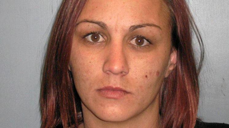 MISSING: Rockhampton woman Chantal Barnett