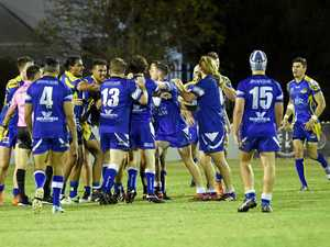 Why Roos were denied eight-point try in BRL grand final