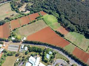 Community has its say on Tweed Valley Hospital master plan