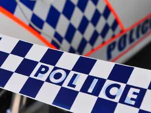 DEATH MYSTERY: Unidentified man found dead in bushland