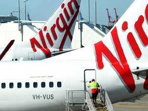 Aussie airline bans plastic straws
