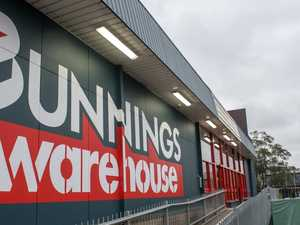 Hardware giant Bunnings rocked by staff complaints