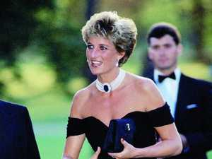 Royal letters show what Philip thought of Diana