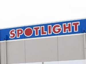 Spotlight to open new Mackay store this week