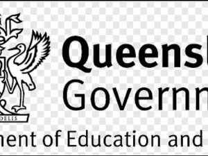 Parents criticise handling of alleged school toilet incident