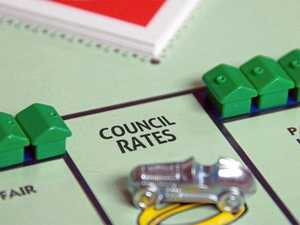 Councils given go-ahead to raise rates by 2.7%