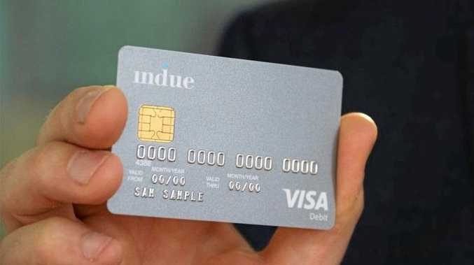 The Senate has voted in favour of a third reading of the Cashless Debit Card bill.