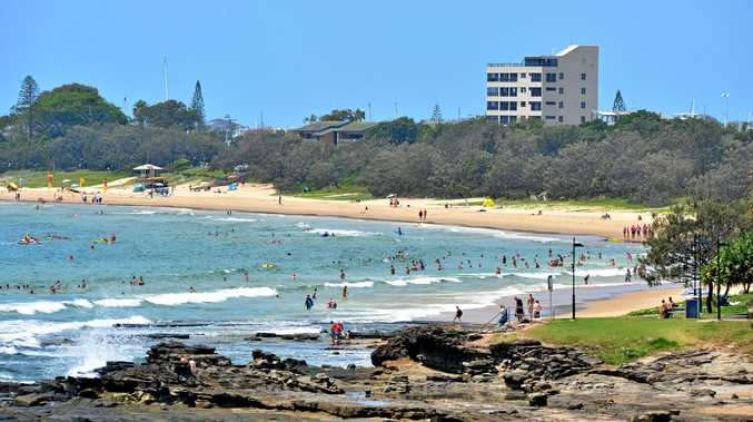 Parking comes at a premium in Mooloolaba, but the Sunshine Coast Council is looking to combat the daily struggle by regulating dozens more spaces.