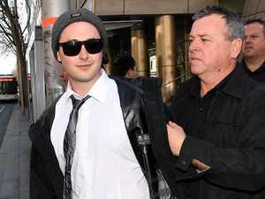 Duo face jail over 'man-bun' assault