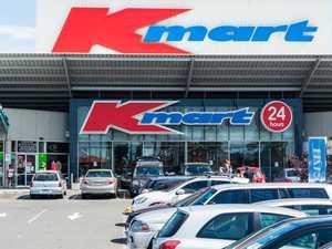 Kmart hack solves annoying problem