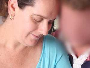 Perth massacre: sister loses entire family