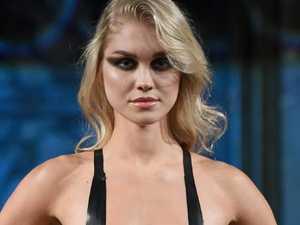 Controversial bikini trend hits NY