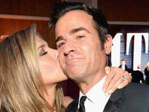 Why celeb breakups are getting annoying
