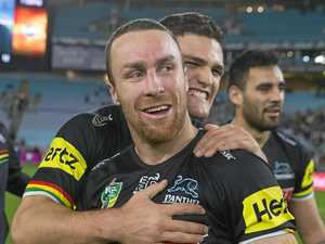 Durko's dissections for week two of the NRL finals