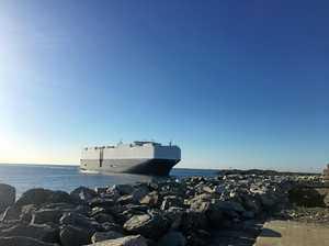 NQBP investigating new tugboat facility options