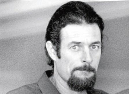Brett Andrew Corbett, seen in an earlier photograph, had an appeal against his sentence heard.