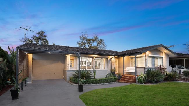 Could this government's finance scheme be the solution to Australia's first homebuyer crisis?