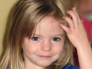 Maddie McCann hunt may end in weeks