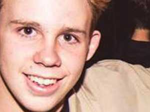 Killer's sentence 'manifestly inadequate'