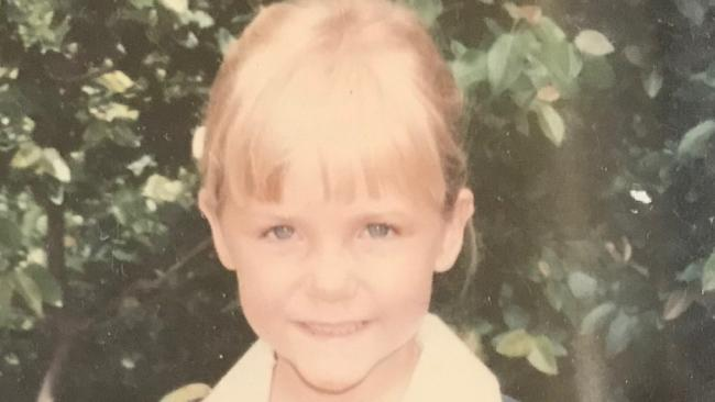This was me in Year 1 on the Gold Coast, although I didn't start going to separate religion classes until the older grades.