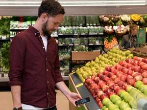 New 'game-changing' supermarket trend