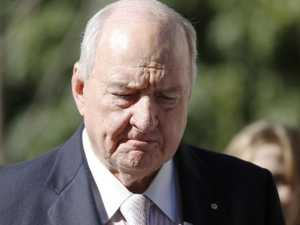 Jones considers $3.7m defamation payout appeal