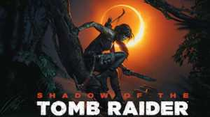 Immersive Shadow of the Tomb Raider activation to take place at King George Square