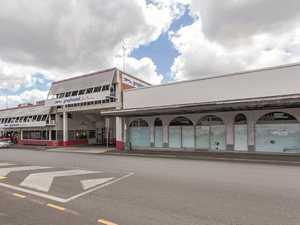 REVEALED: Future of McCafferty's bus station