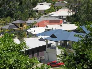 Noosa values soar over Gold Coast