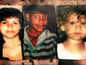 No retrial granted in Bowraville murders