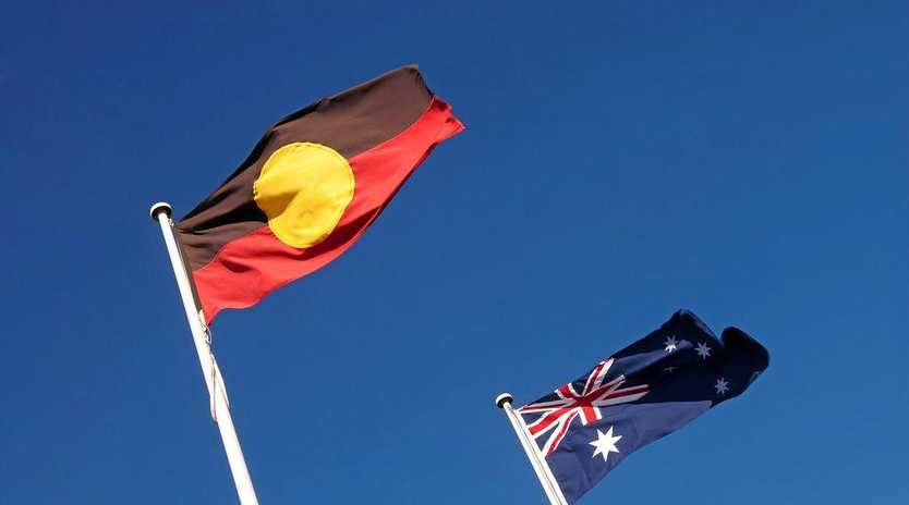 The prime minister has quickly walked away from a proposal for a new public holiday to celebrate indigenous culture.