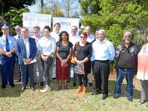 Six groups to share $500,000 to improve the community