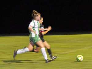 Premier women gear up for final battle