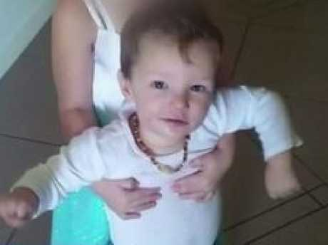 The stepfather of Caboolture toddler Mason Lee might only serve four more years for his manslaughter.