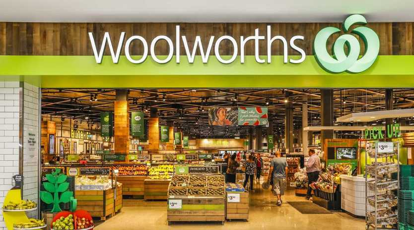 Woolworths Rewards members may have been targeted by fraudsters in a bid to steal their points over the past few months.