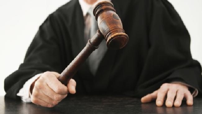 The man was sentenced today in the Brisbane District Court for sustained, predatory abuse of a young girl and a young boy. Picture: Generic file photo