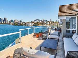 Is this the best penthouse in Sydney?